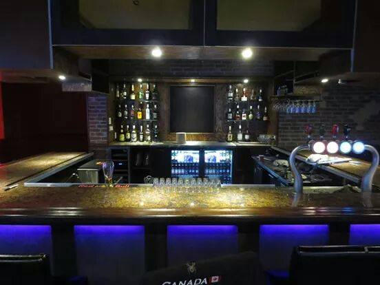 bar_layout